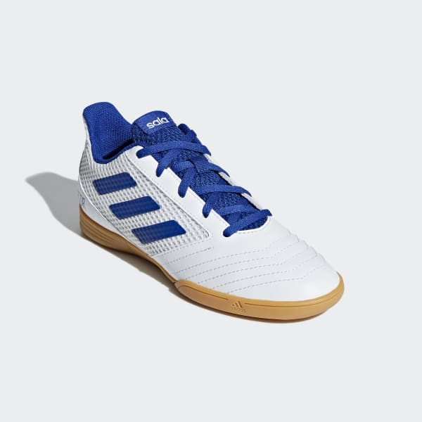 Calzado de fútbol indoor PREDATOR 19.4 IN SALA J