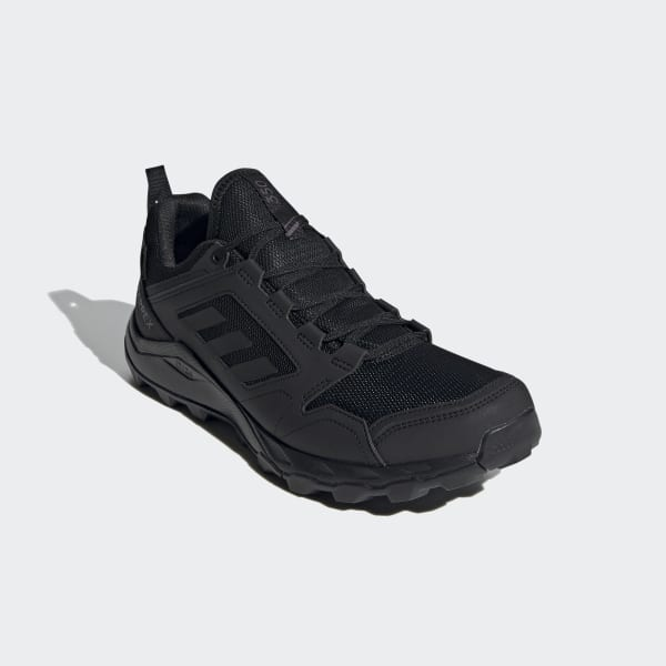 Terrex Agravic TR GORE-TEX Trail Running Shoes