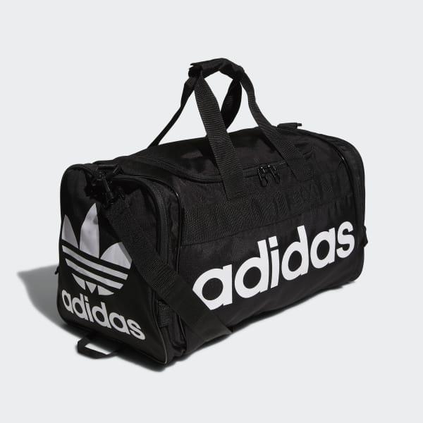 fc81613ae1 adidas Sac de sport Santiago - noir | adidas Canada