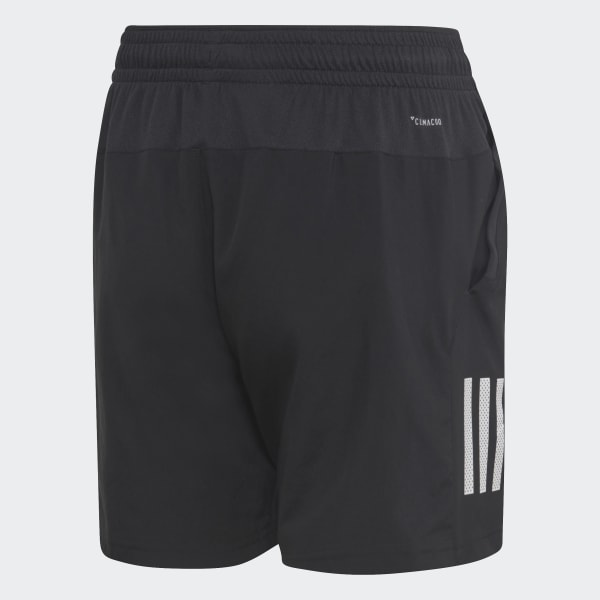Shorts 3-Stripes Club