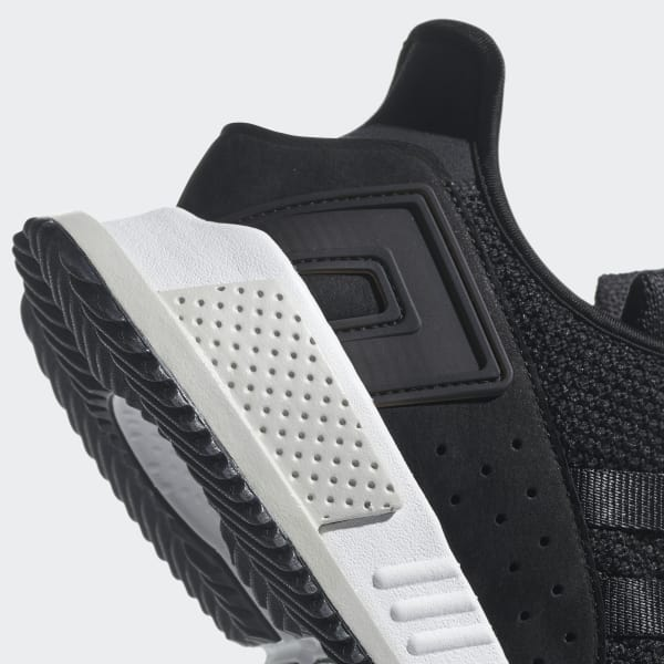 info for 12497 dc6eb Scarpe EQT Cushion ADV - Nero adidas  adidas Italia