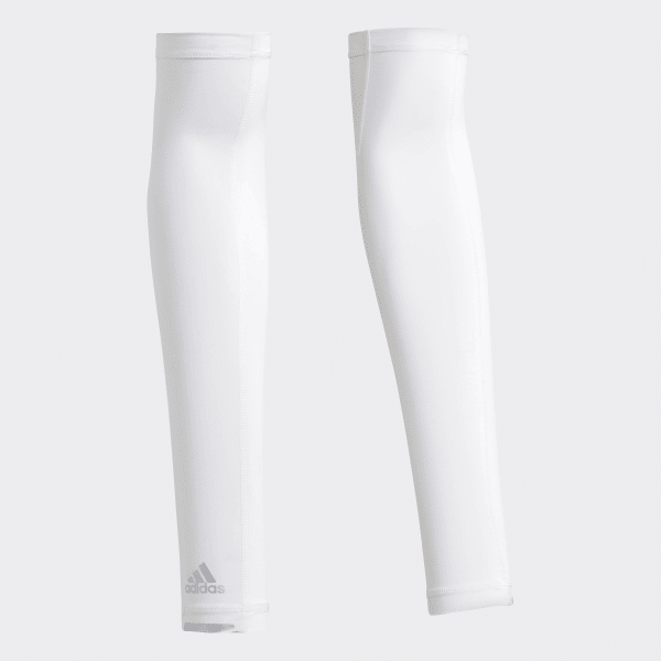 pretty nice 1550e 2067b Climachill UV Sleeves White BC2563