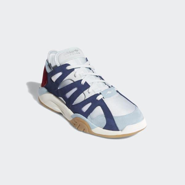 Dimension Low Top Shoes