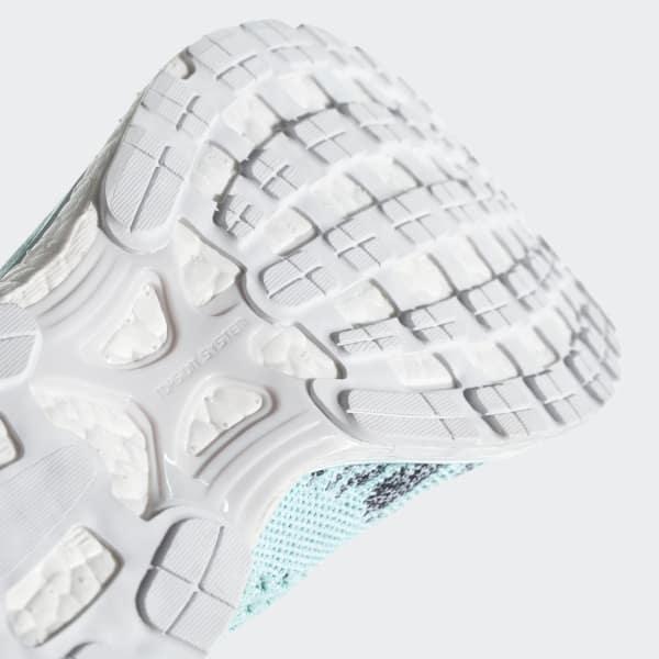 finest selection 8c648 4fc30 adidas Tenis Adizero Prime Parley LTD - Azul  adidas Colombi