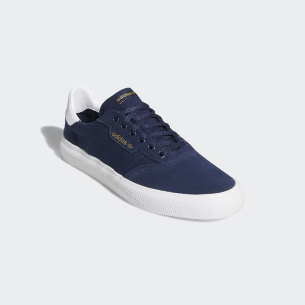 Zapatillas 3MC Vulc