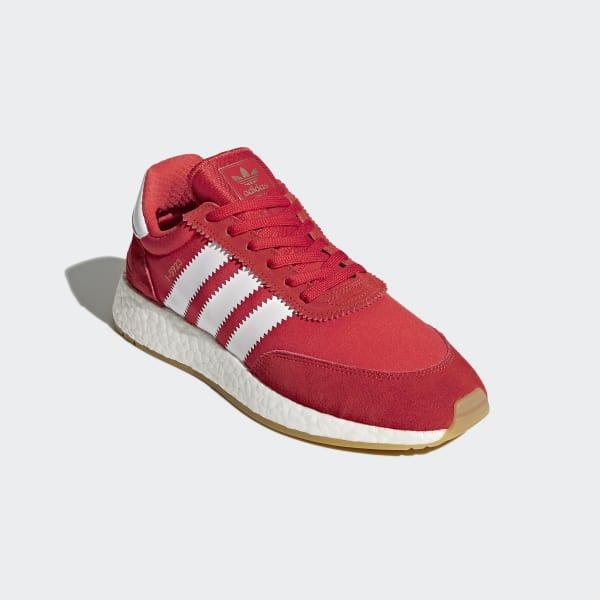 quality design 2b159 47ec9 adidas I-5923 Schuh - rot  adidas Deutschland