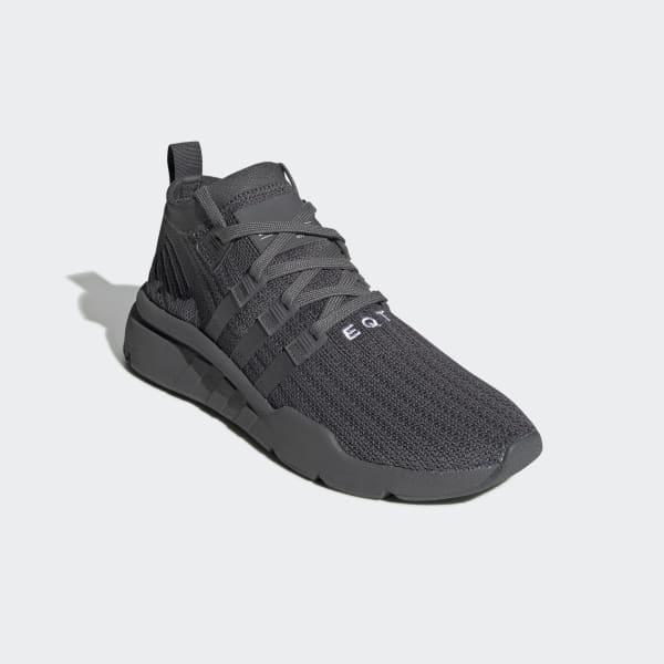 adidas Mens EQT Support Mid Adv PK Shoes