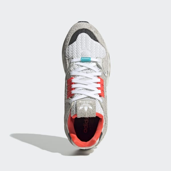 ZX Torsion Shoes