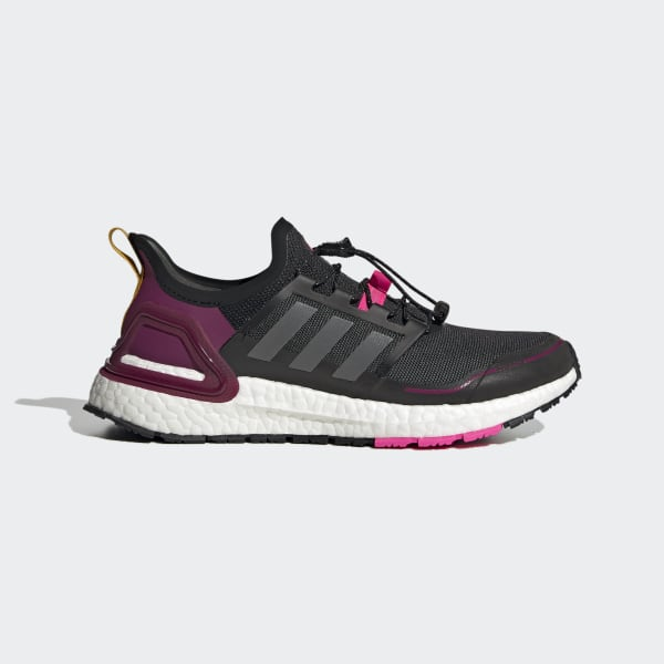 ultra boost winter is coming