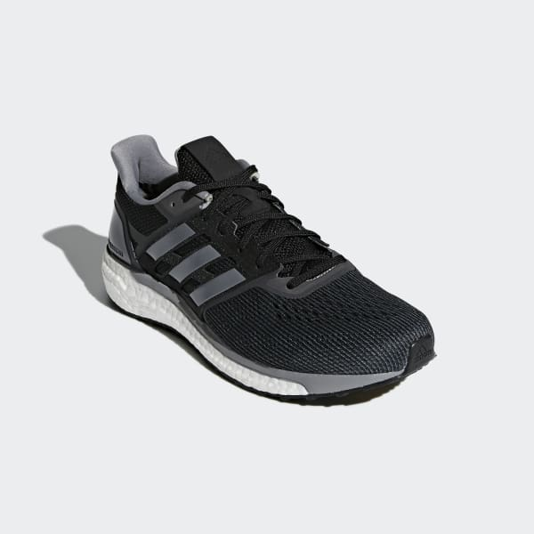 d0ab1f7a1 adidas Supernova Shoes - Black