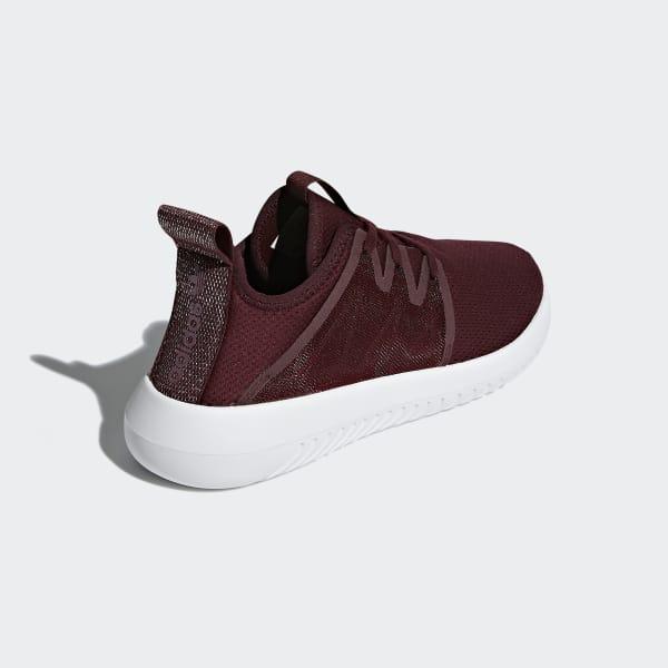 new product dcee9 f3b39 adidas Tubular Viral 2.0 Shoes - Red | adidas Australia