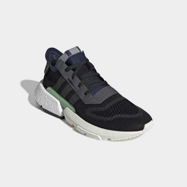 adidas POD-S3.1 Shoes - Black   EE7031   adidas US