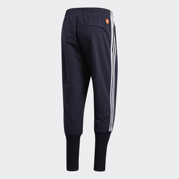adidas Pantalon d' entraînement 34 Tango noir | CD8317