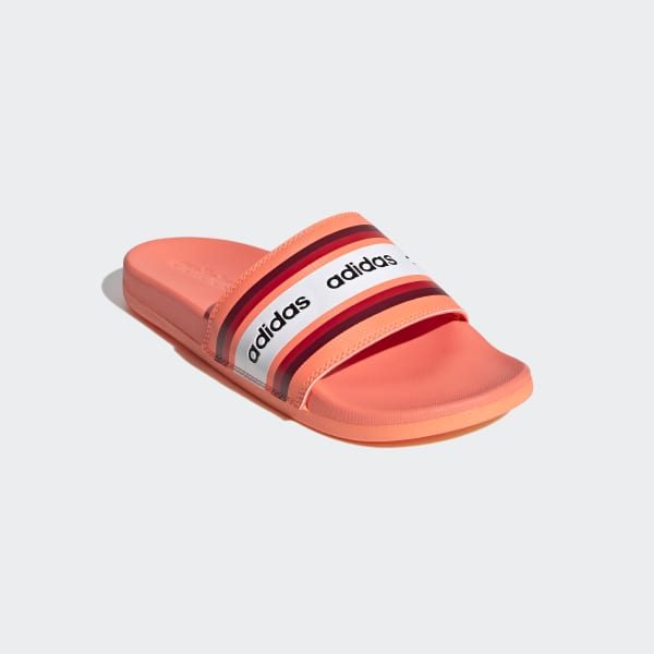 FARM Rio Adilette Comfort Slides