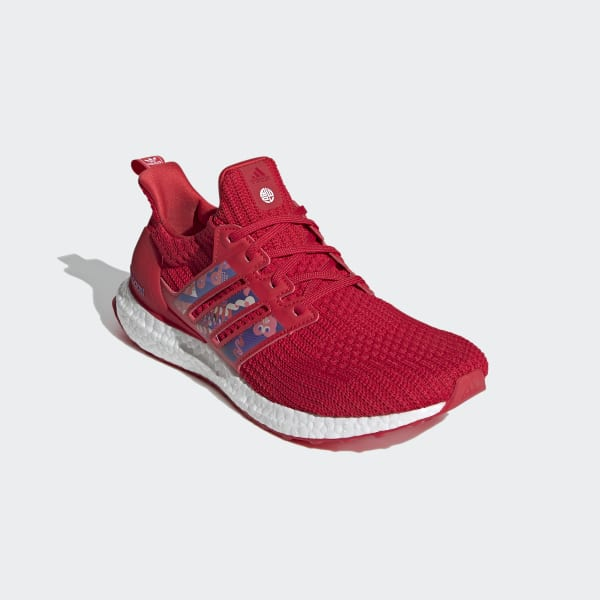 [Image: Chaussure_Ultraboost_DNA_rouge_GZ8989.jpg]
