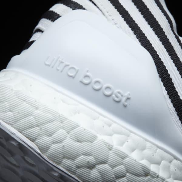 fde9ea73c73e2 adidas Nemeziz Tango 17+ 360 AGILITY Shoes - White