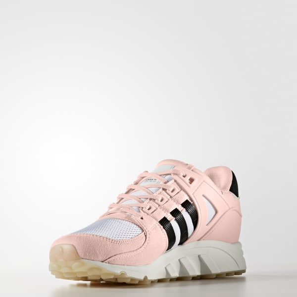 Chaussure EQT Support RF rose adidas | adidas France