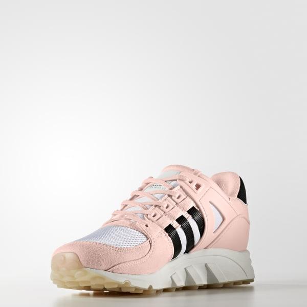 a9e3aaf409f8 adidas EQT Support RF Shoes - Pink