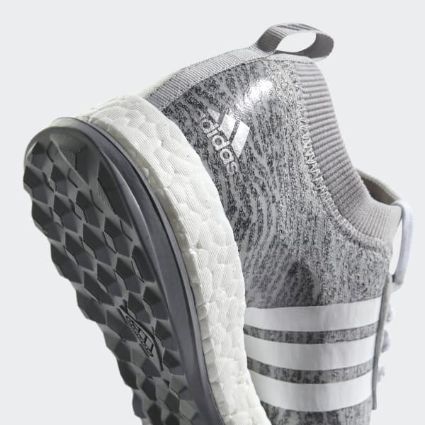 adidas Pureboost XG Shoes - Grey