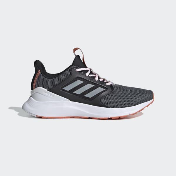 chaussure adidas annee 80 79% de réduction