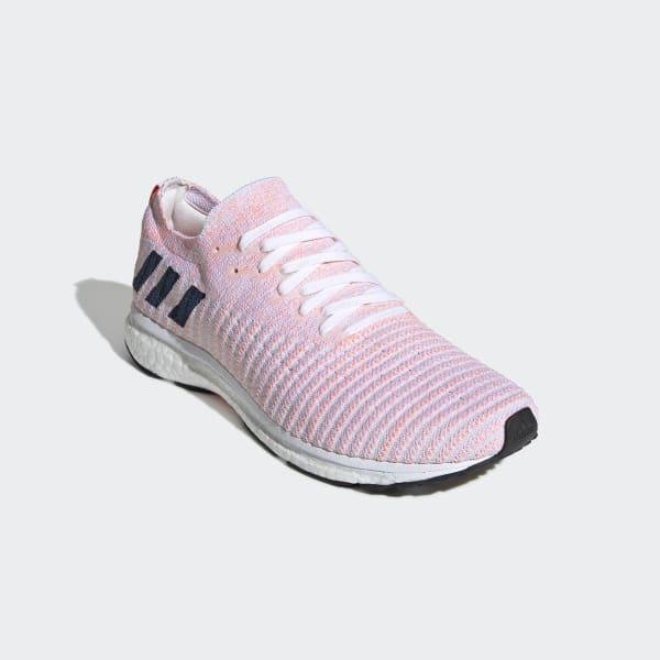 Adizero Prime LTD Shoes