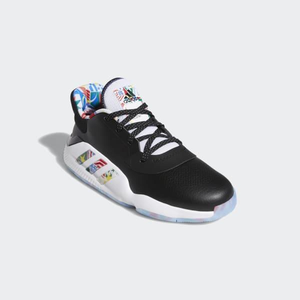 Scarpe Pro Bounce 2019 Nero adidas   adidas Italia