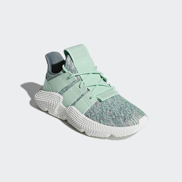 Prophere Ayakkabı