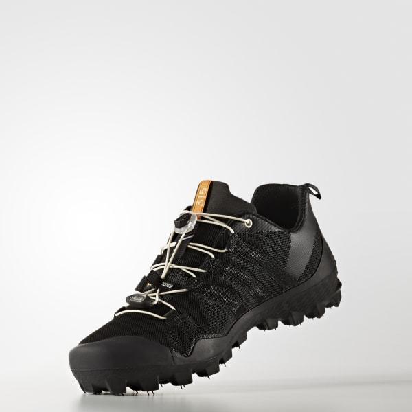 Обувь для трейлраннинга Terrex Xking