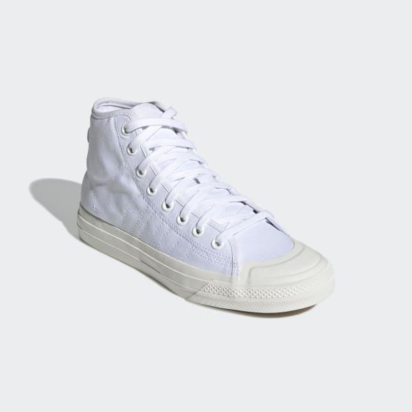 Chaussure Nizza RF Hi