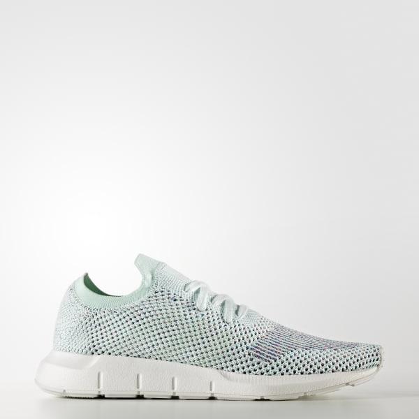 newest 136a1 258c9 adidas Swift Run Shoes - Sort  adidas Denmark