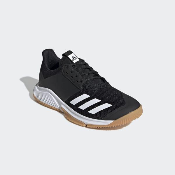 Crazyflight Team Shoes