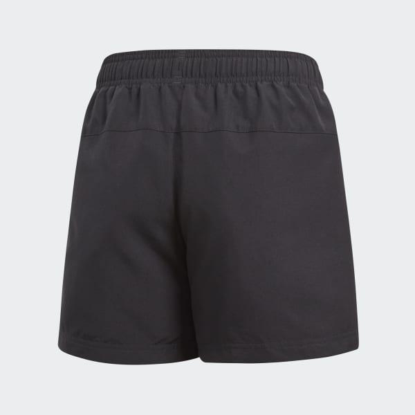Essentials Base Chelsea Shorts