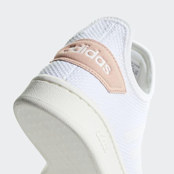 adidas court adapt femme