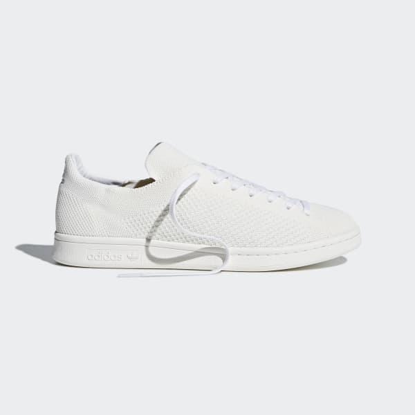 adidas pharrell williams stan smith white