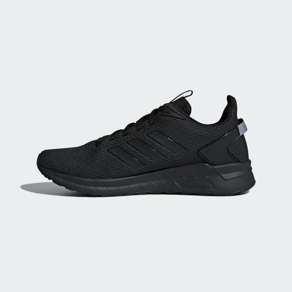 save off b18ab fb3e9 adidas Questar Ride Shoes - Grey  adidas US