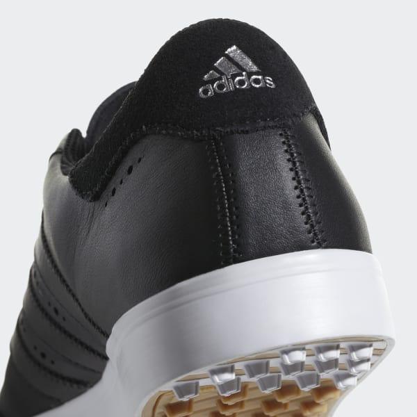 new concept 3a94d 7210d adidas Tenis adicross V - Negro   adidas Mexico