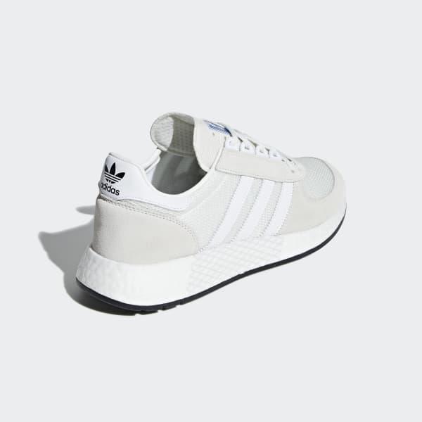 adidas marathon 10 scarpe uomo