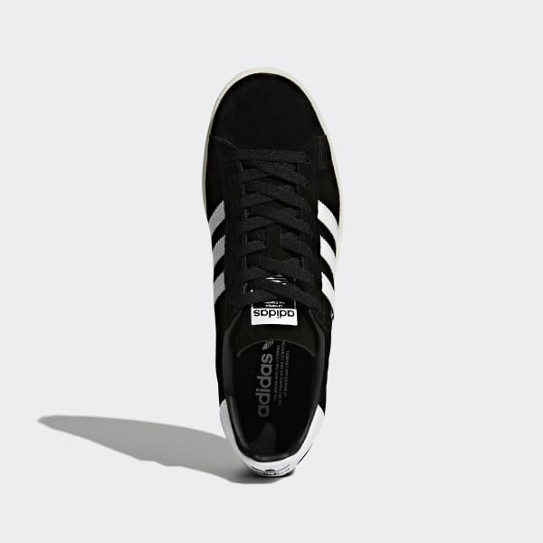 huge selection of df681 16d6e adidas Campus Shoes - Black  adidas US