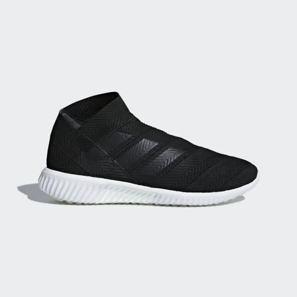 955e85b5b adidas Nemeziz Tango 18.1 Trainers - Black | adidas New Zealand