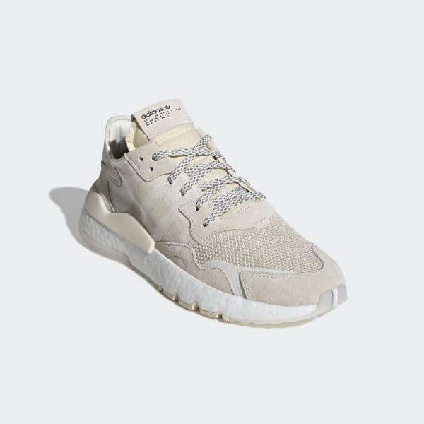 Nite JoggerShoes