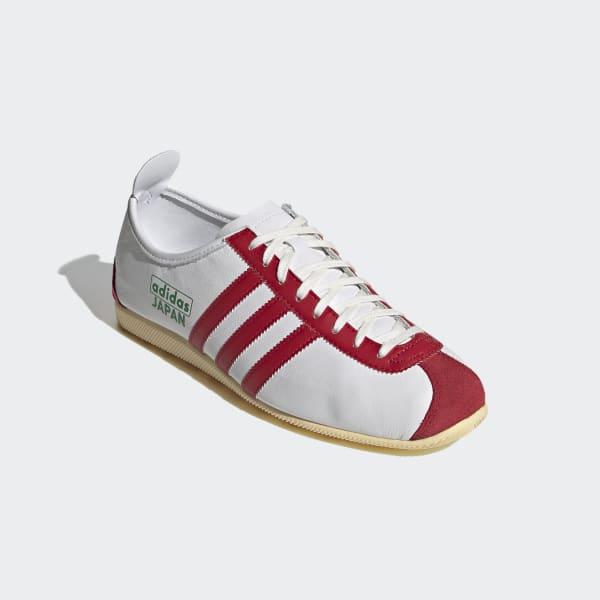 adidas japon chaussure