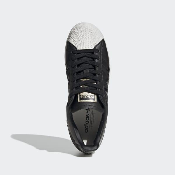 adidas bold nere bianche