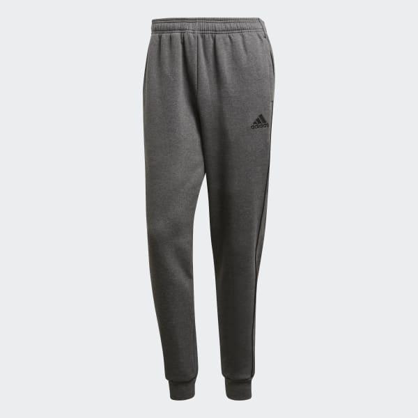 Prever arquitecto montar  adidas Core 18 Sweat Pants - Grey | adidas US