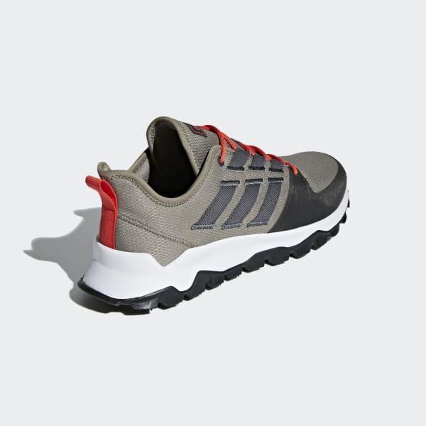 Kanadia Trail Shoes