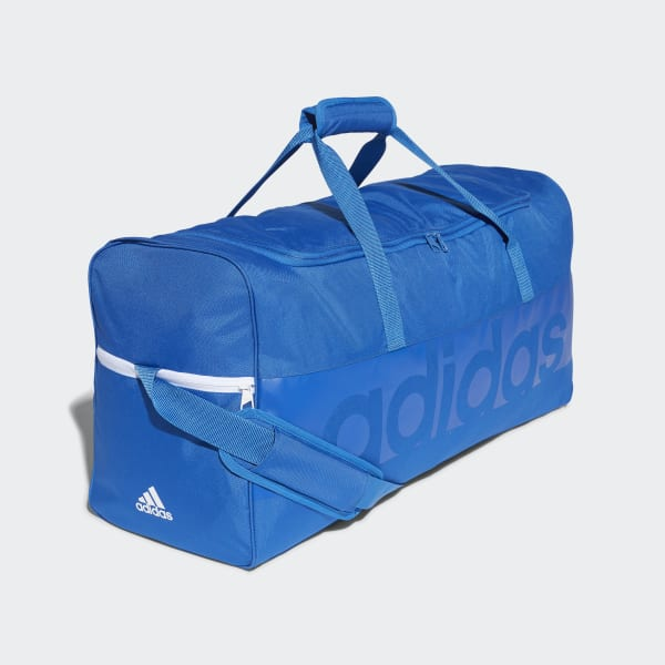 Спортивная сумка Tiro