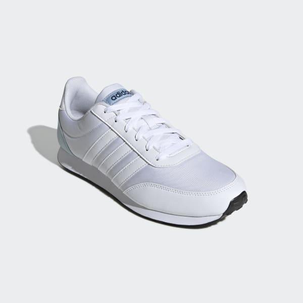 V Racer 2.0 Shoes