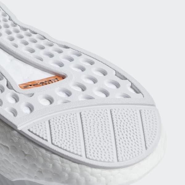 6ae1b9cbc83a65 adidas EQT Support 93 17 GTX Schuh - weiß