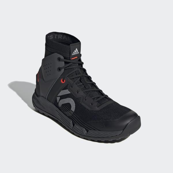 Five Ten Trail Cross Mid Pro Mountain Bike Shoes
