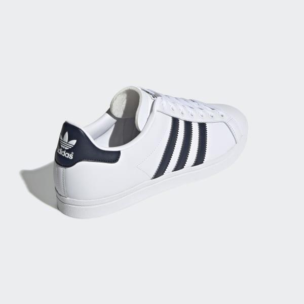 chaussure adidas star