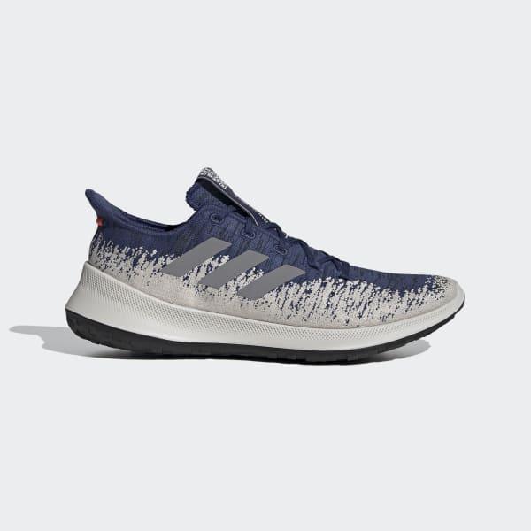 adidas Sensebounce+ Shoes - Blue